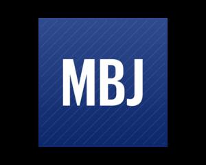 award_mbj