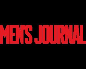 award_mensjournal